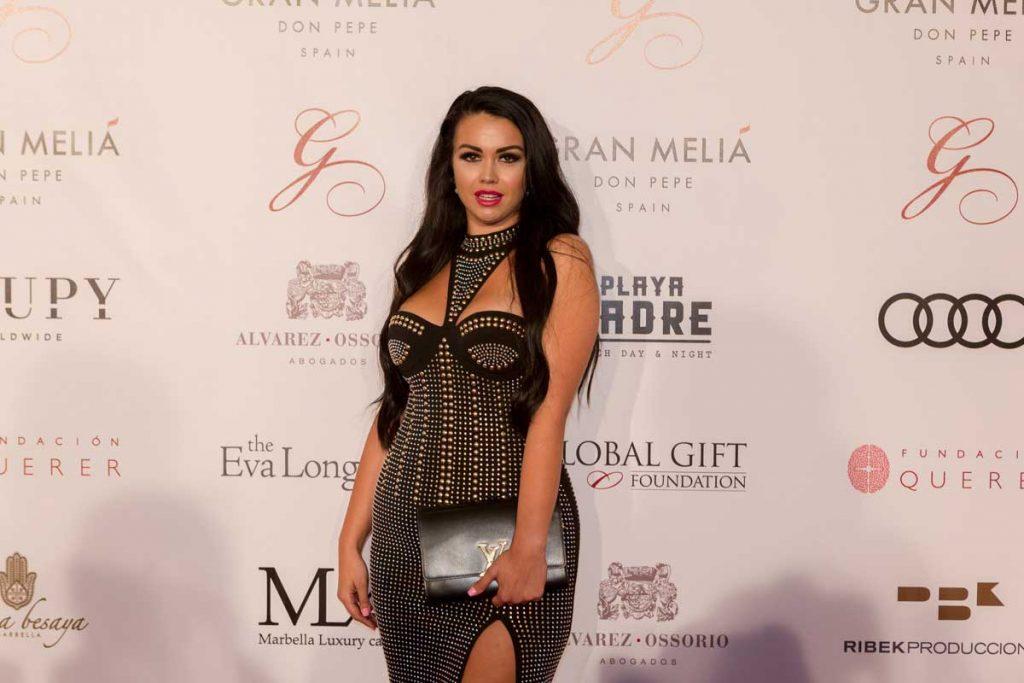 the-global-gift-gala-marbella-2017-45