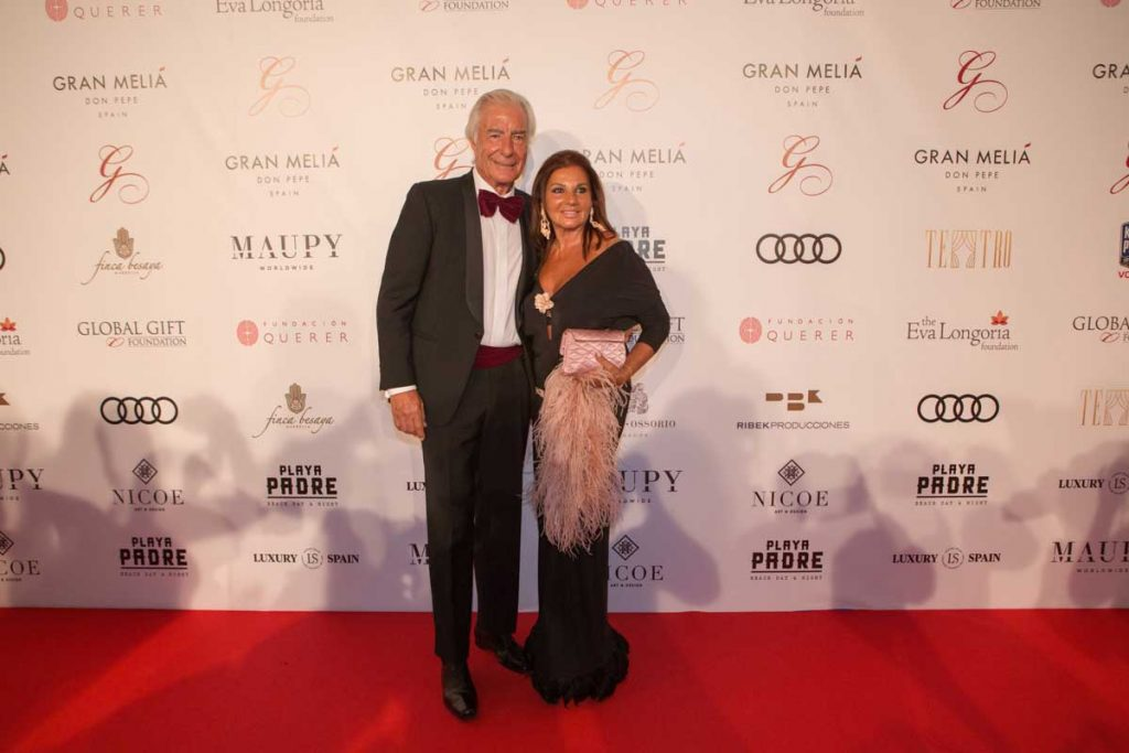 the-global-gift-gala-marbella-2017-46