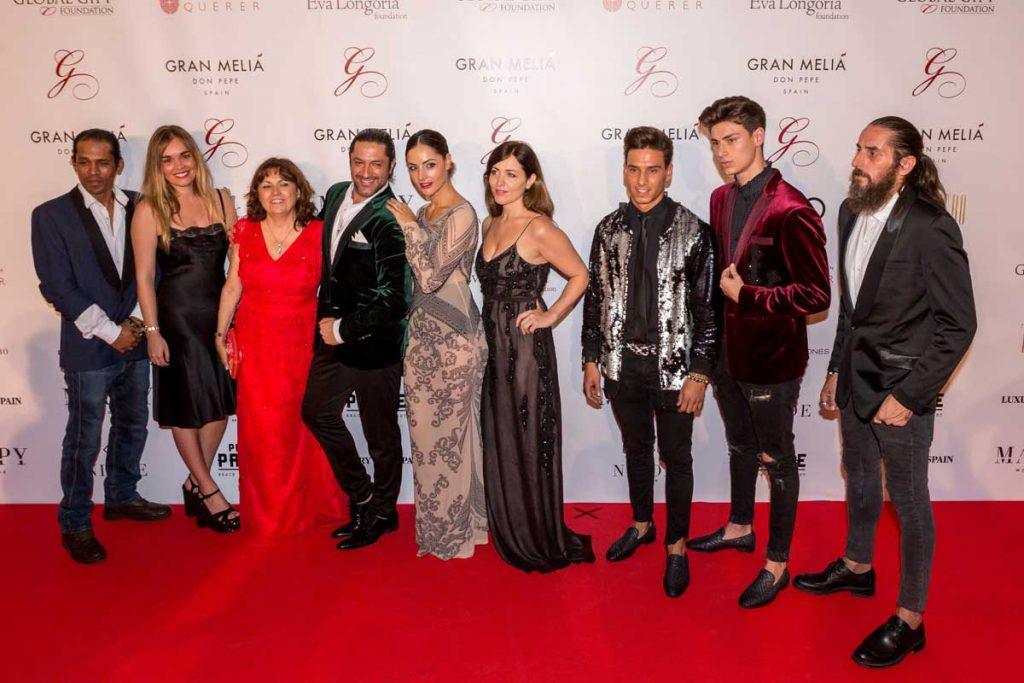 the-global-gift-gala-marbella-2017-47
