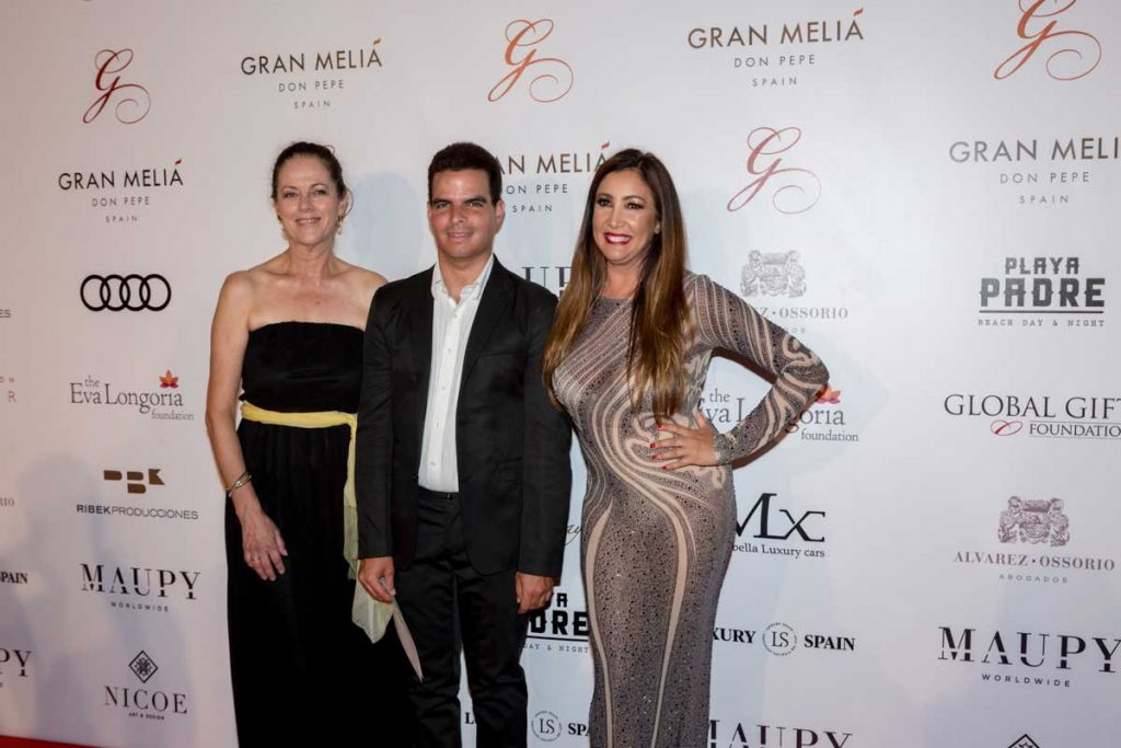 the-global-gift-gala-marbella-2017-48