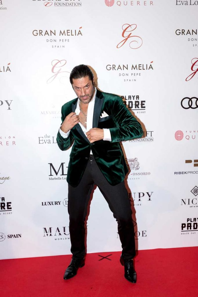 the-global-gift-gala-marbella-2017-49