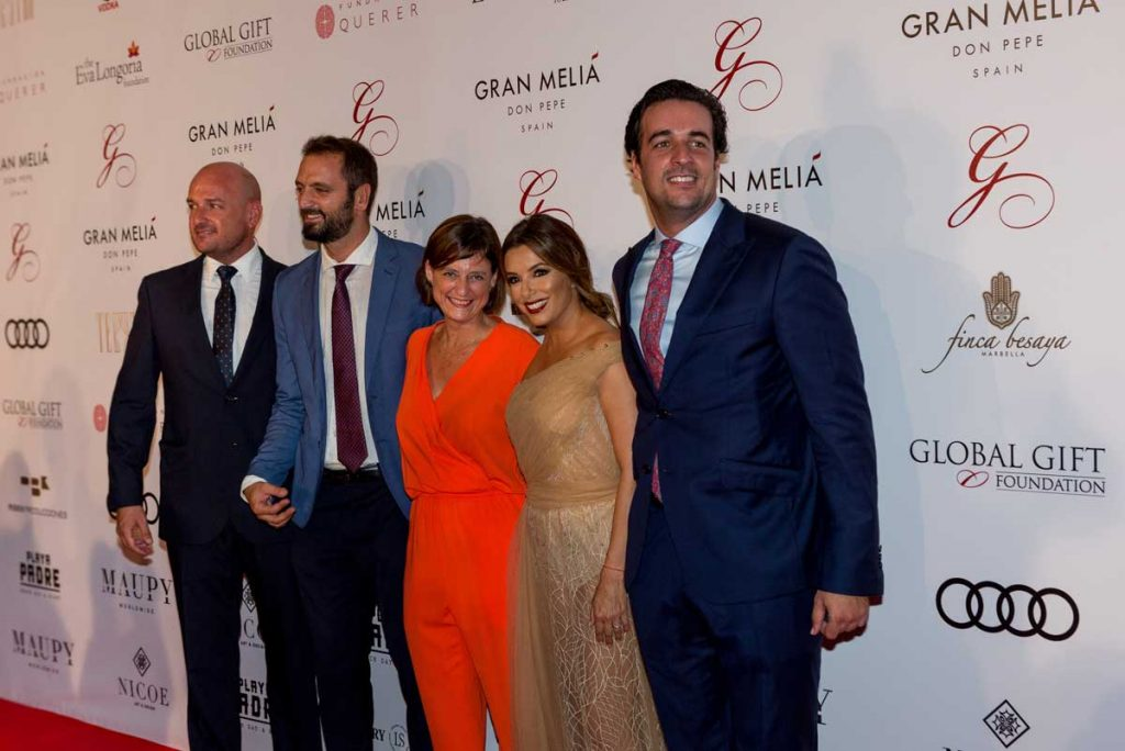 the-global-gift-gala-marbella-2017-50
