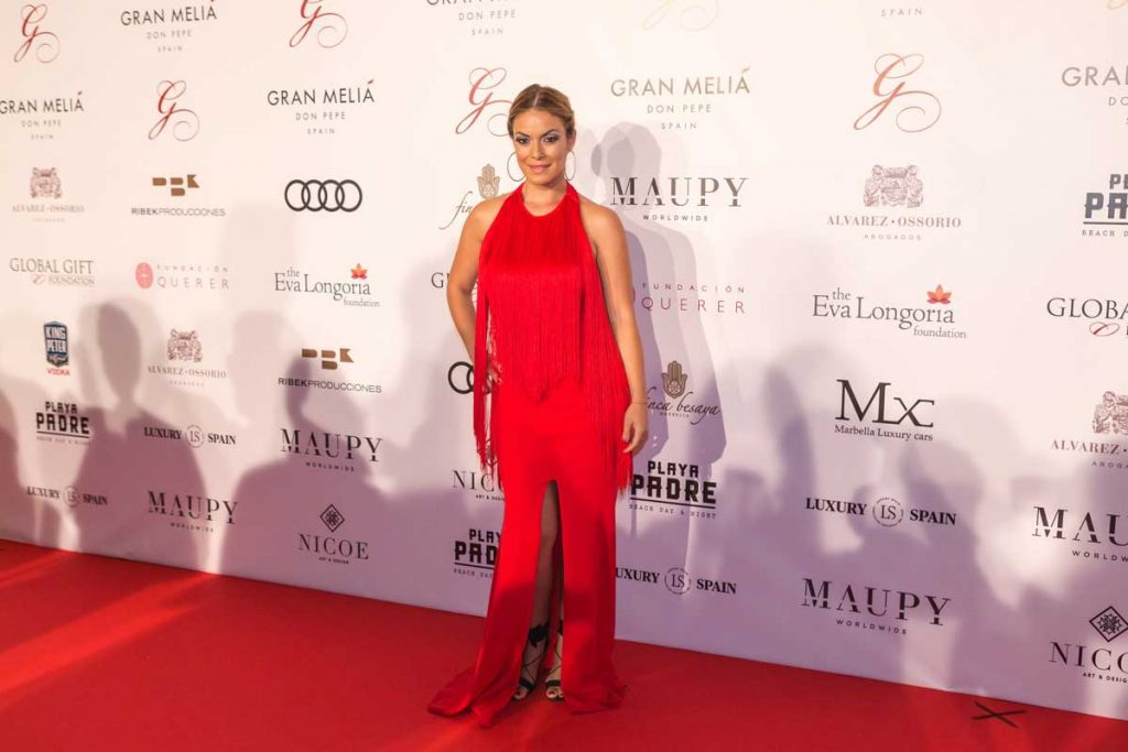 the-global-gift-gala-marbella-2017-51