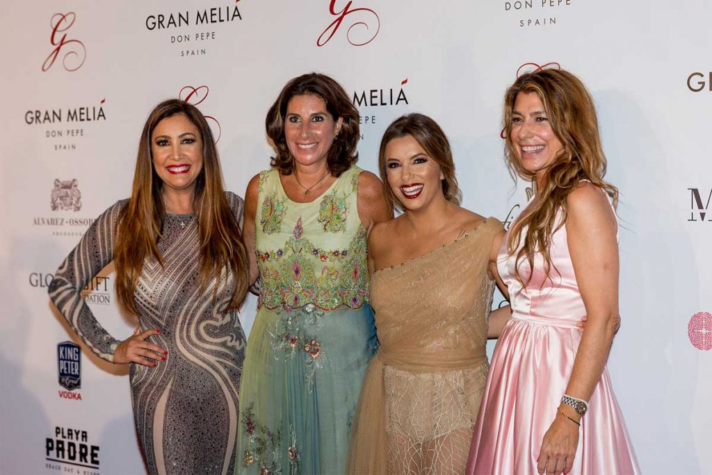 the-global-gift-gala-marbella-2017-52