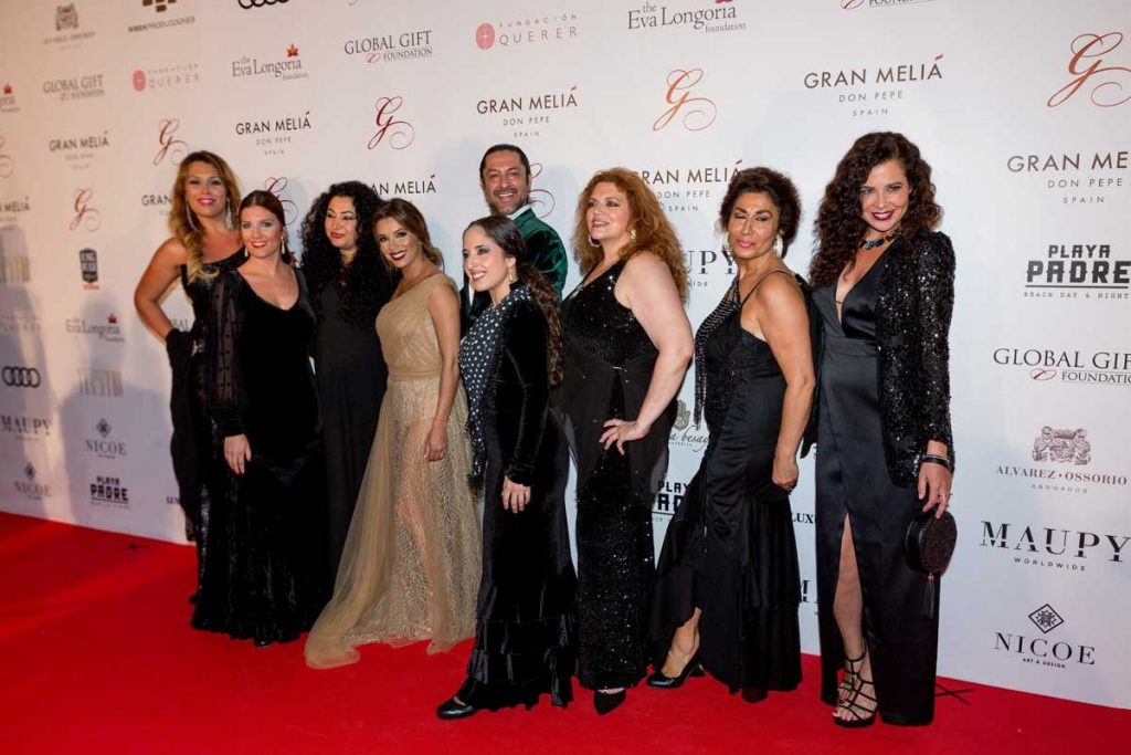 the-global-gift-gala-marbella-2017-53
