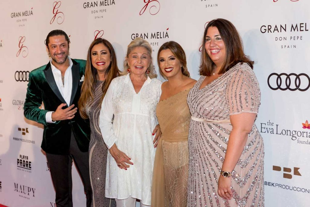 the-global-gift-gala-marbella-2017-54