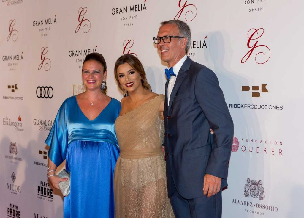 the-global-gift-gala-marbella-2017-56