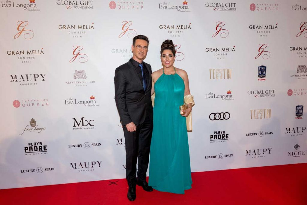 the-global-gift-gala-marbella-2017-57