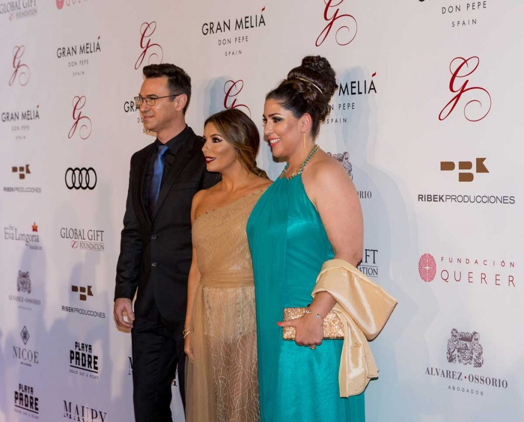 the-global-gift-gala-marbella-2017-58