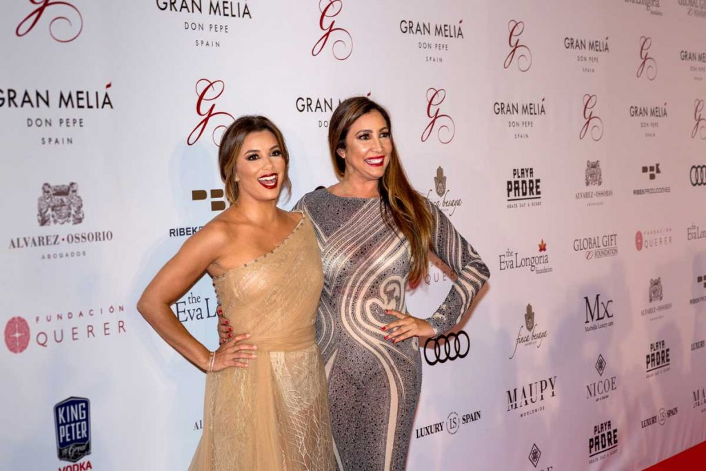 the-global-gift-gala-marbella-2017-59