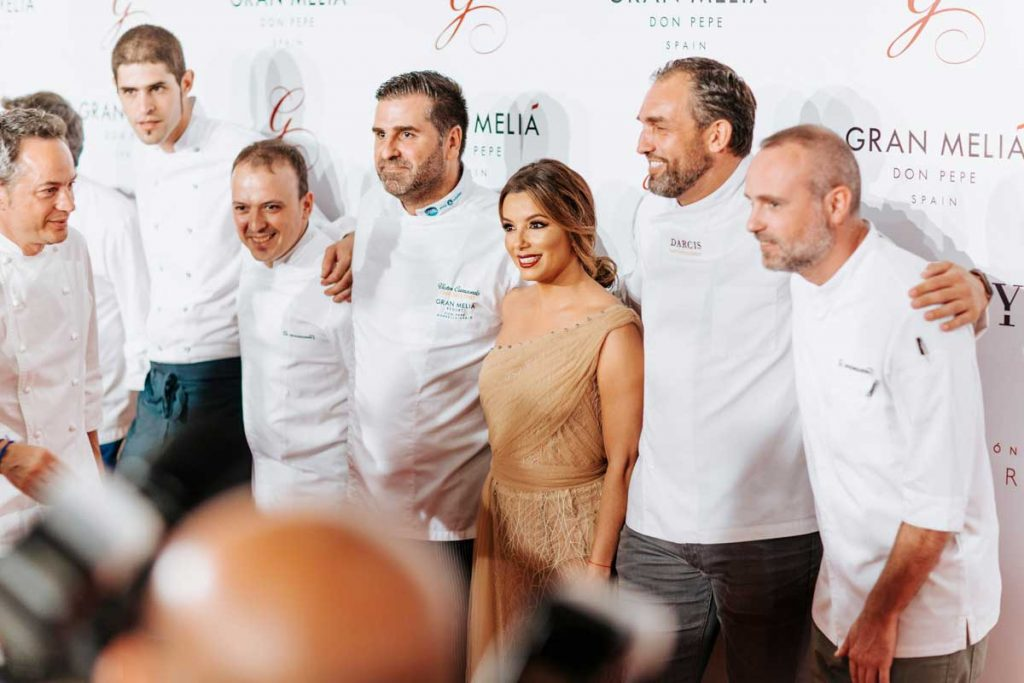 the-global-gift-gala-marbella-2017-6