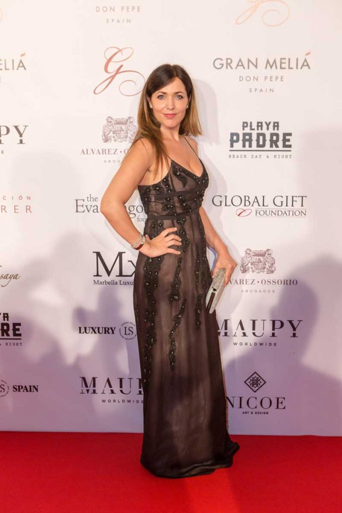 the-global-gift-gala-marbella-2017-60