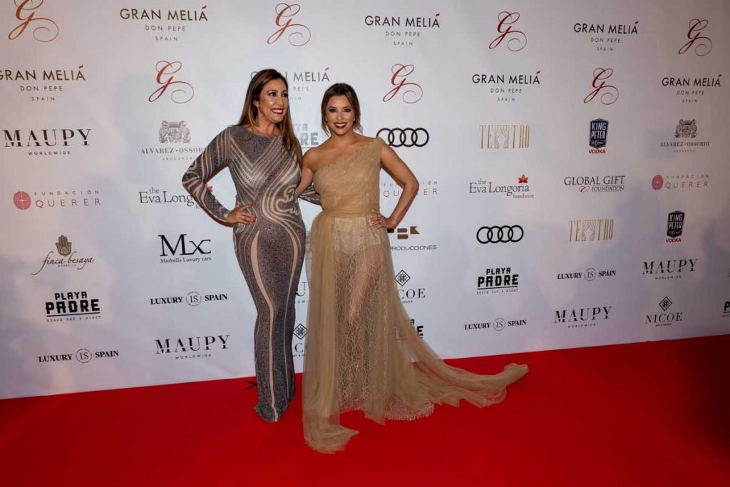 the-global-gift-gala-marbella-2017-62