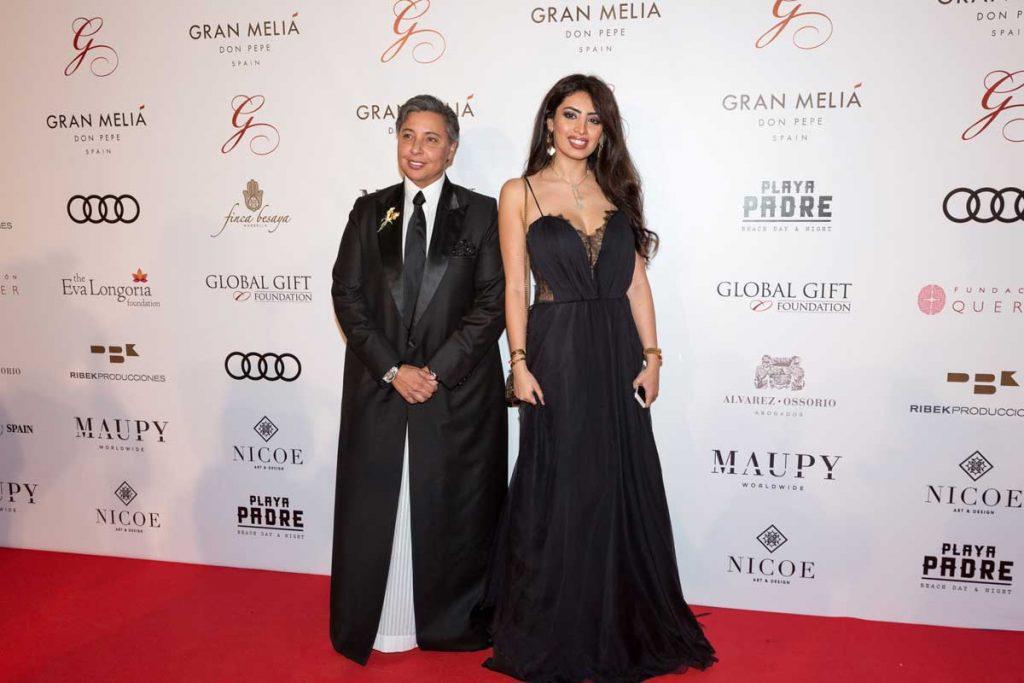 the-global-gift-gala-marbella-2017-64
