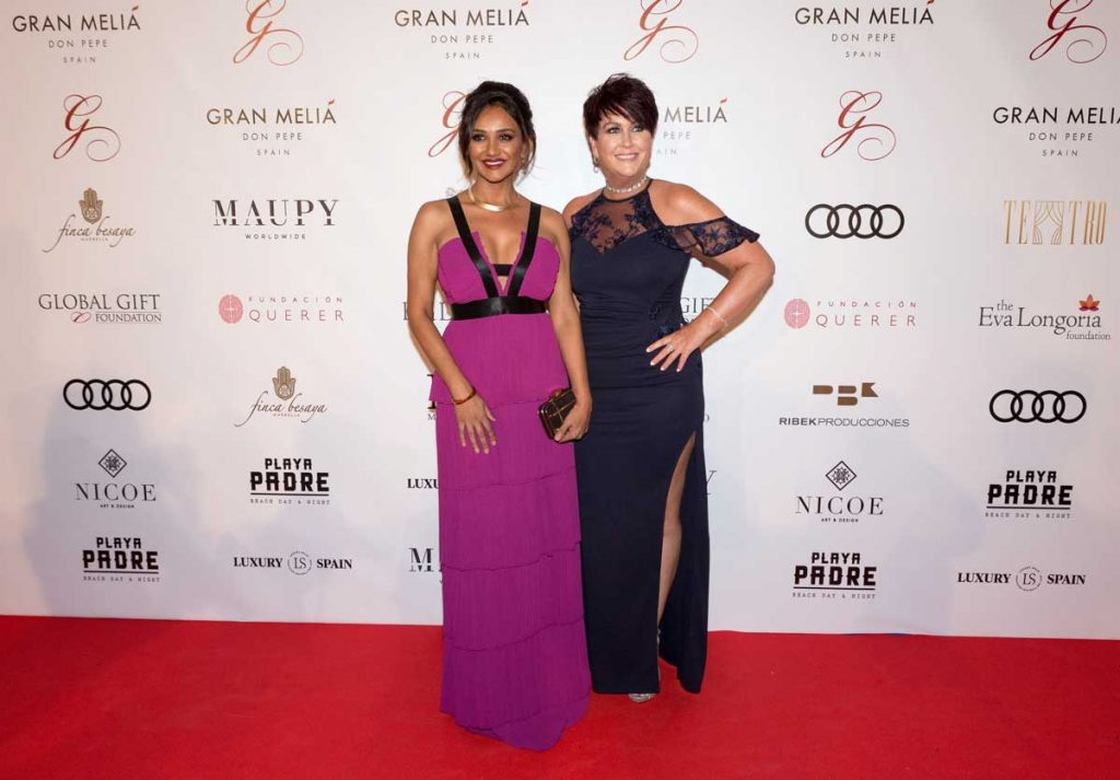 the-global-gift-gala-marbella-2017-66