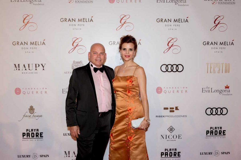 the-global-gift-gala-marbella-2017-67