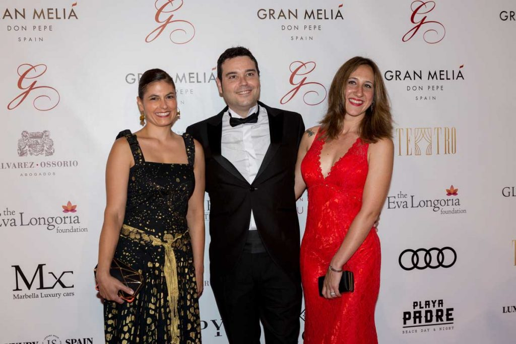 the-global-gift-gala-marbella-2017-68