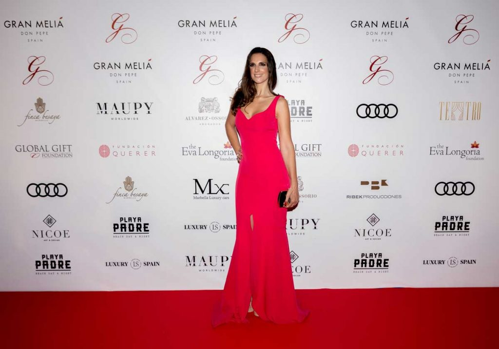 the-global-gift-gala-marbella-2017-69