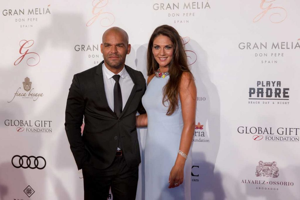 the-global-gift-gala-marbella-2017-7