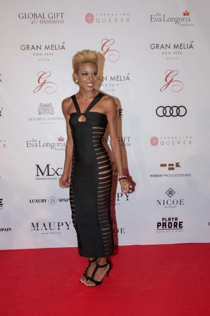 the-global-gift-gala-marbella-2017-71