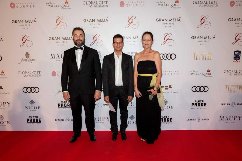 the-global-gift-gala-marbella-2017-72