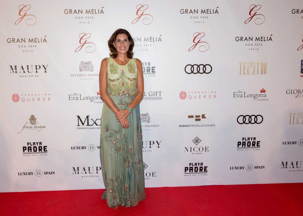 the-global-gift-gala-marbella-2017-73