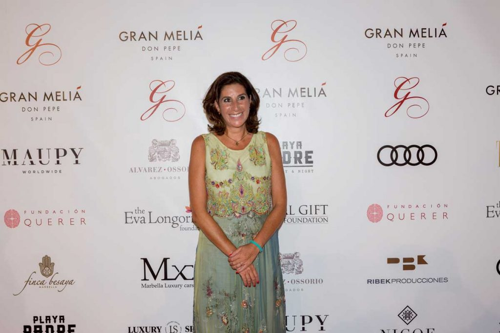 the-global-gift-gala-marbella-2017-74