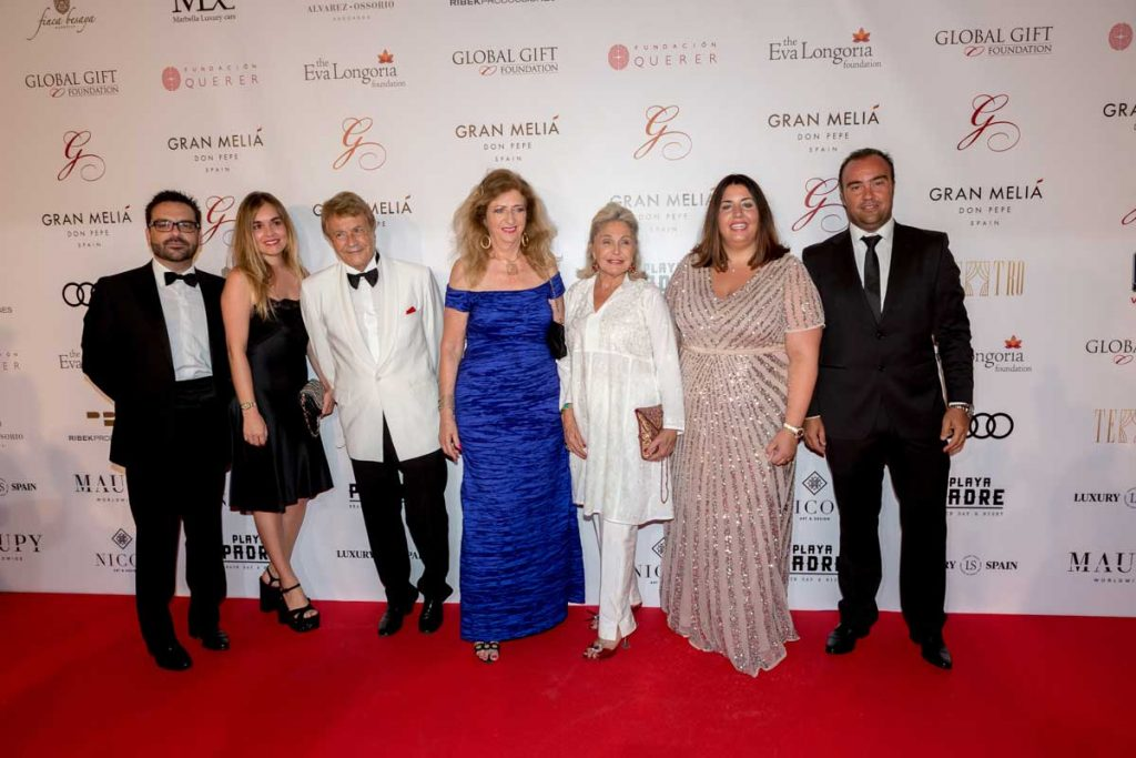 the-global-gift-gala-marbella-2017-75