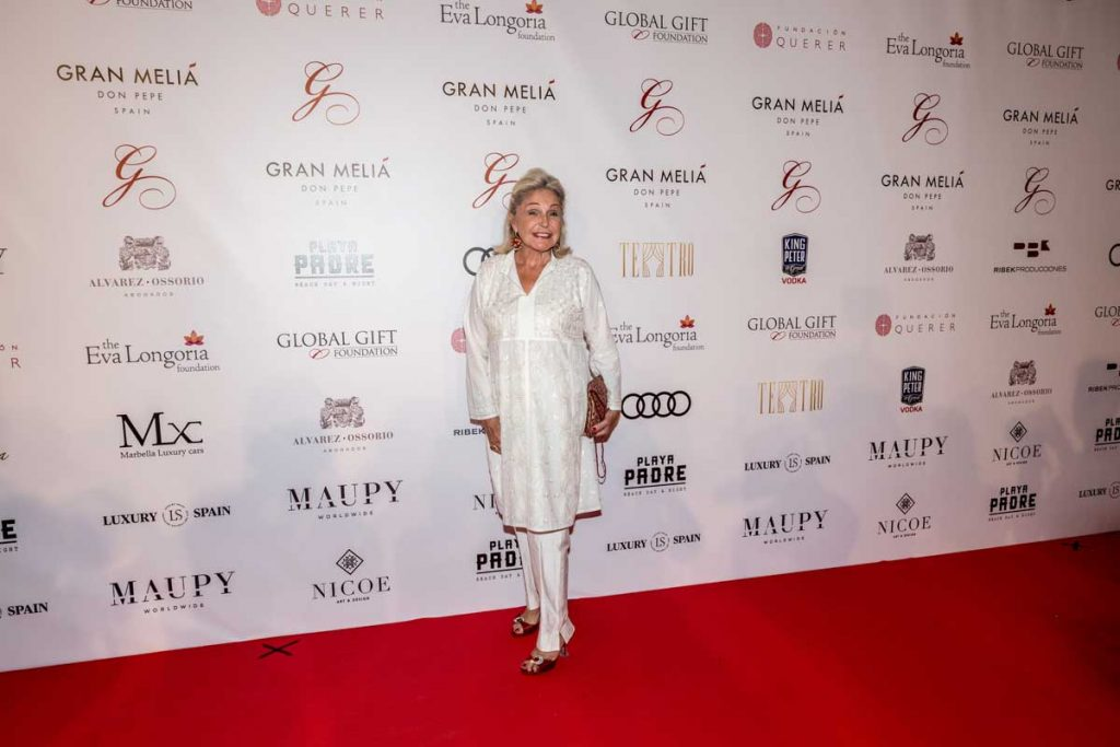 the-global-gift-gala-marbella-2017-76