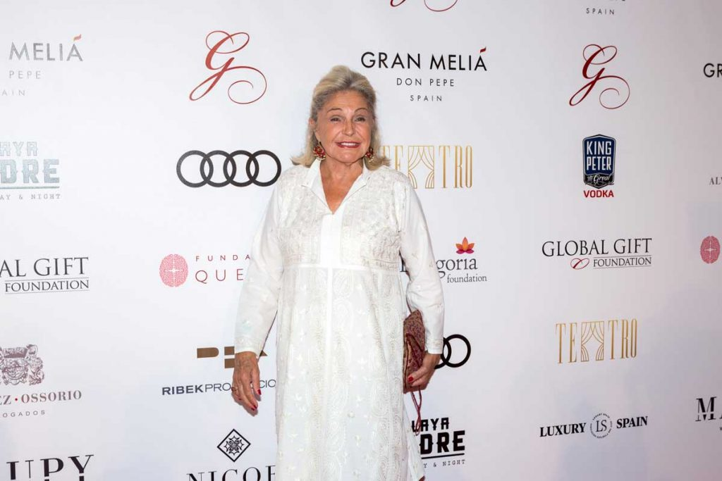 the-global-gift-gala-marbella-2017-77