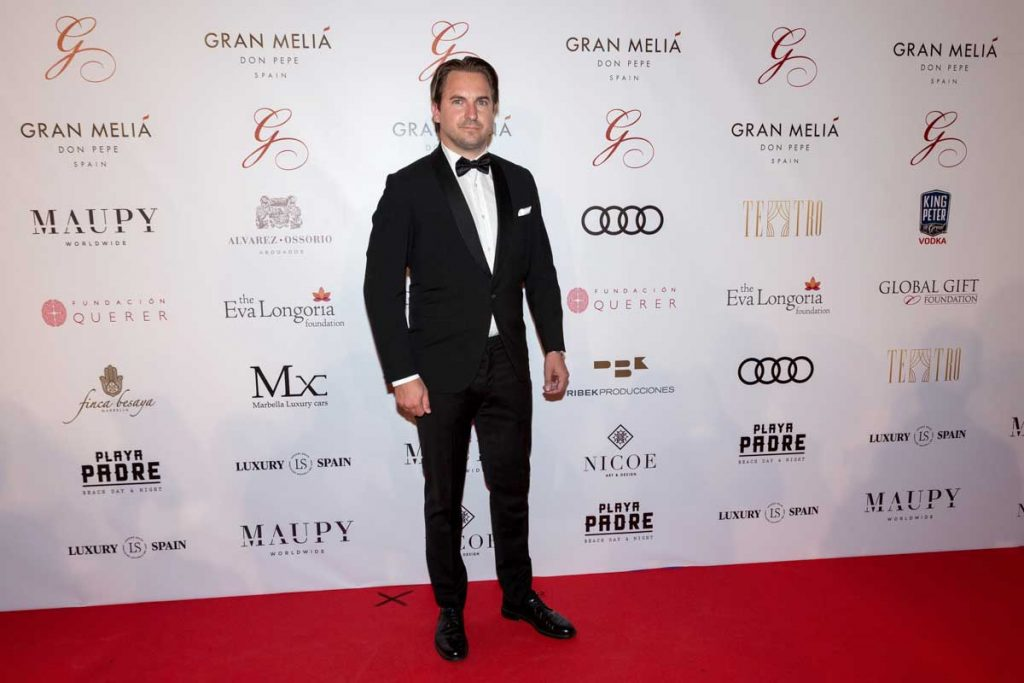 the-global-gift-gala-marbella-2017-78