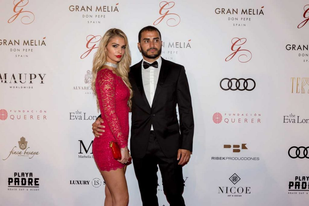 the-global-gift-gala-marbella-2017-79