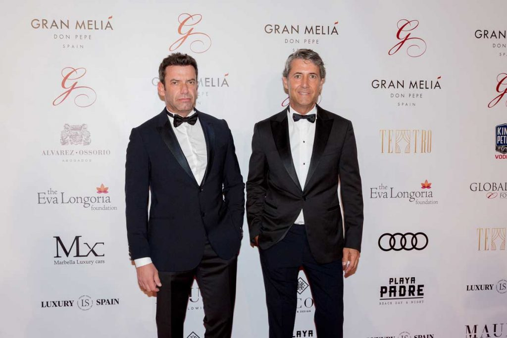 the-global-gift-gala-marbella-2017-81