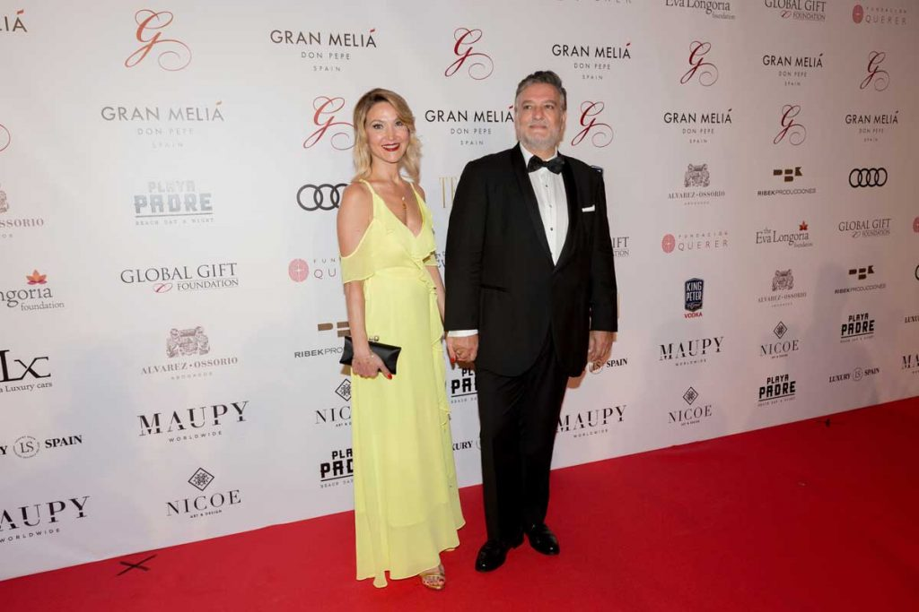 the-global-gift-gala-marbella-2017-82