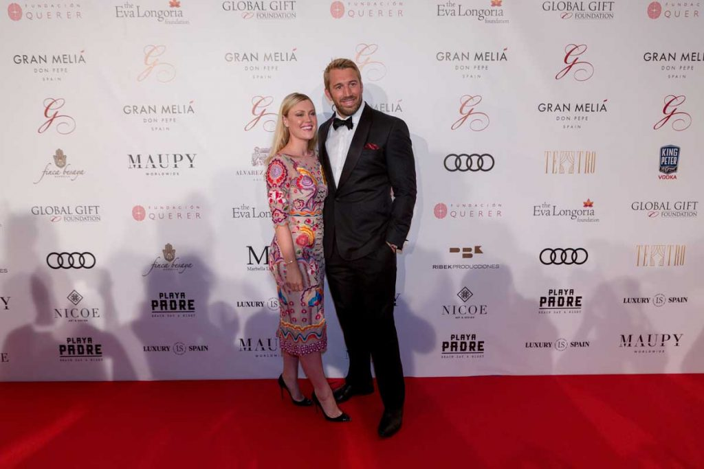 the-global-gift-gala-marbella-2017-84