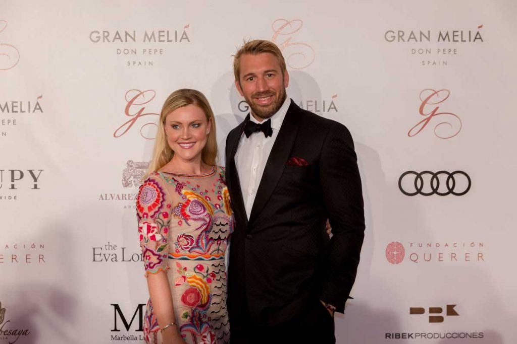 the-global-gift-gala-marbella-2017-85