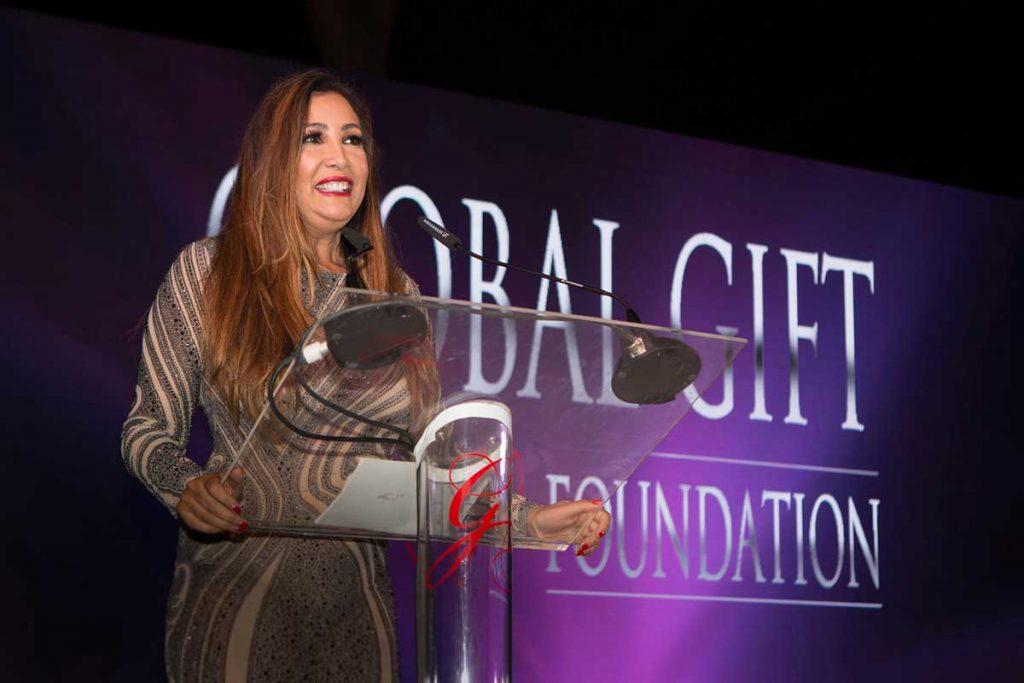 the-global-gift-gala-marbella-2017-86