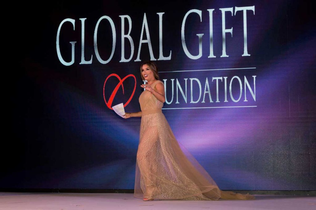 the-global-gift-gala-marbella-2017-87
