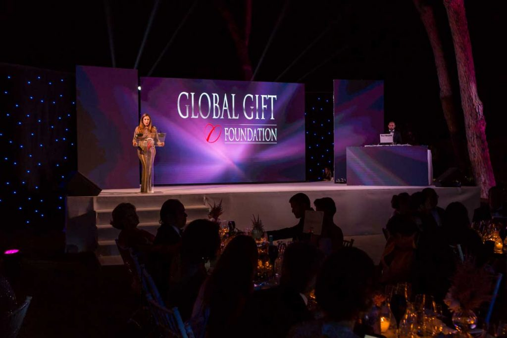 the-global-gift-gala-marbella-2017-88