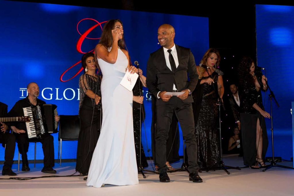 the-global-gift-gala-marbella-2017-90