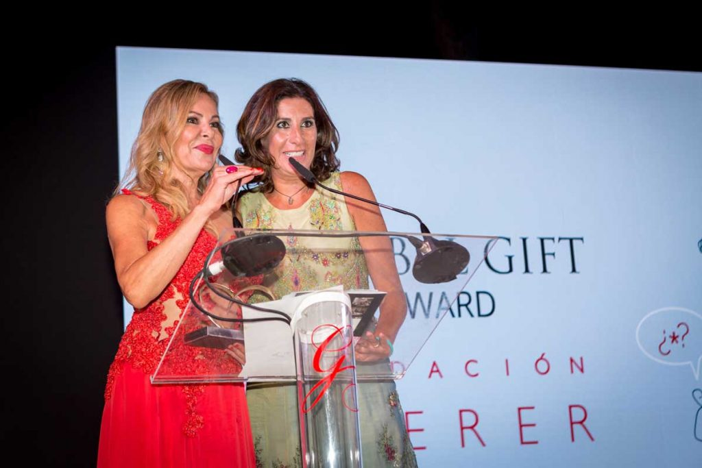 the-global-gift-gala-marbella-2017-91