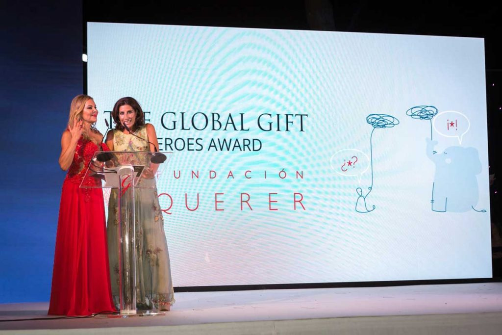 the-global-gift-gala-marbella-2017-92