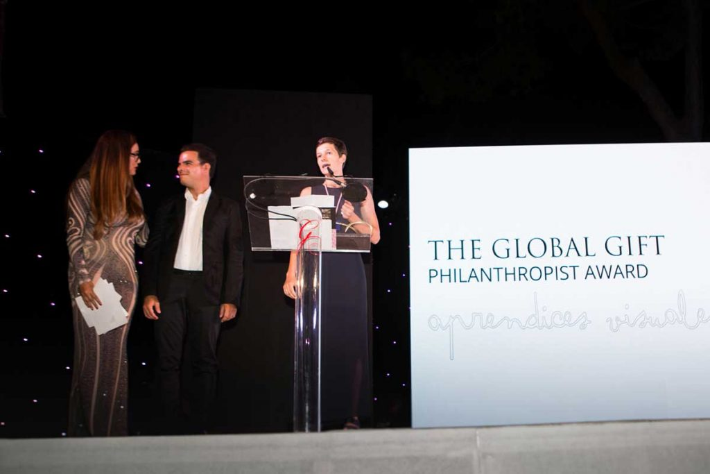 the-global-gift-gala-marbella-2017-94