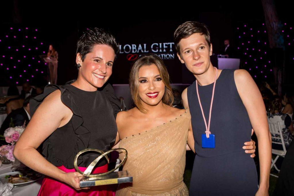 the-global-gift-gala-marbella-2017-95