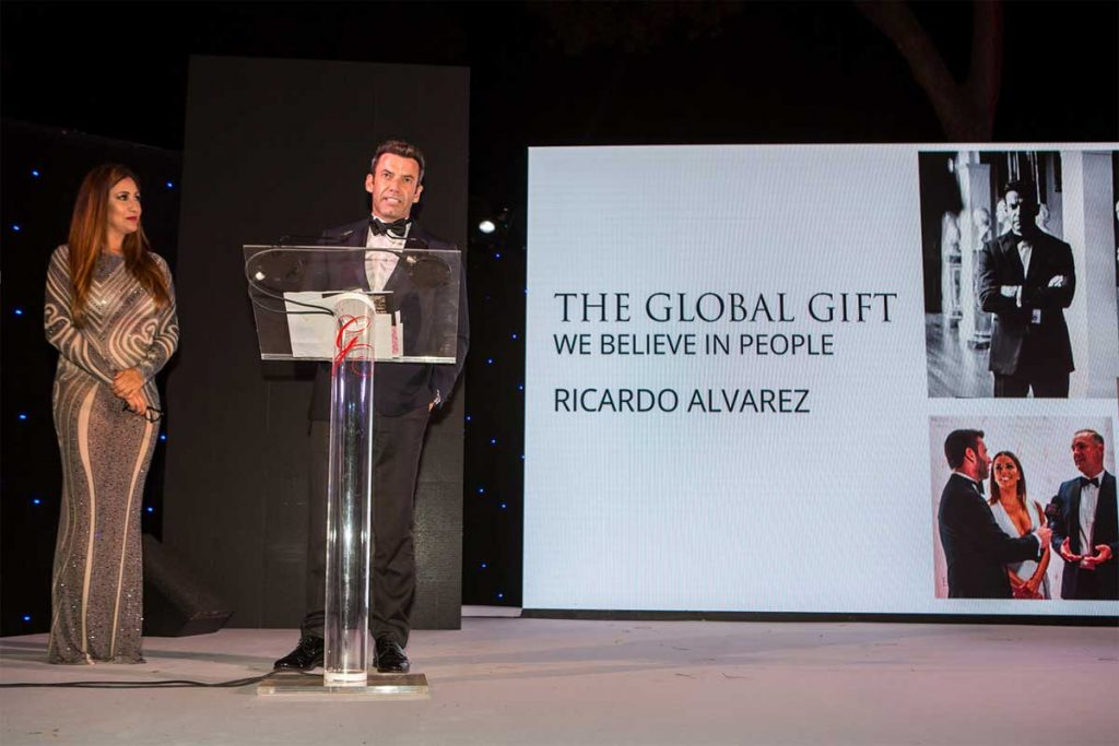 the-global-gift-gala-marbella-2017-96
