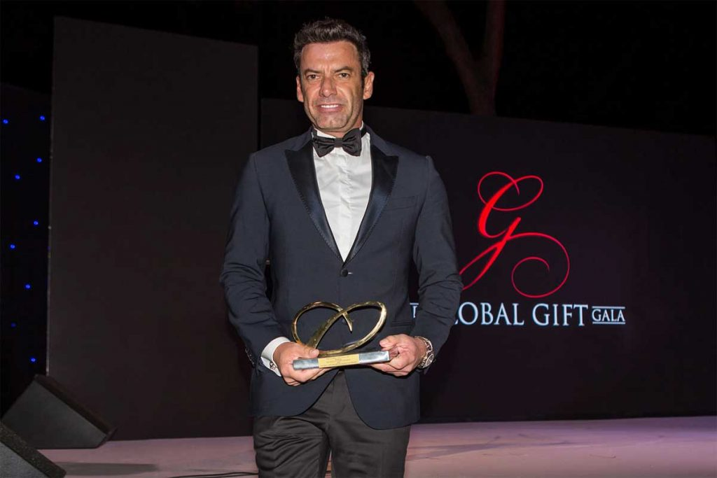 the-global-gift-gala-marbella-2017-97