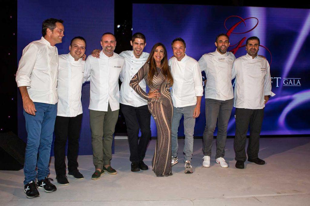 the-global-gift-gala-marbella-2017-98