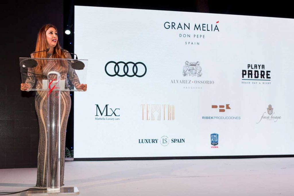 the-global-gift-gala-marbella-2017-99