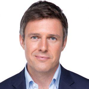 Tom Urquhart