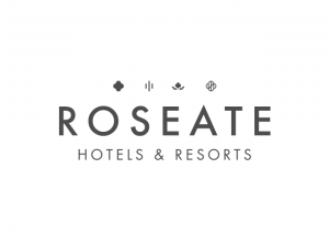Roseate Hotels and Resorts